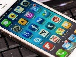 В Apple подтвердили, что замедляют работу старых гаджетов