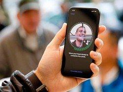 Apple обвинили в расизме, так как Face ID не различает китайских пользователей