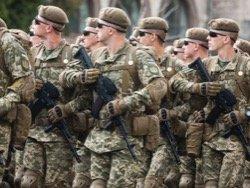 Эксперты рассказали, чье оружие разбавит арсенал ВСУ