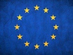 The National Interest: объединенная армия Европы ослабит позиции НАТО