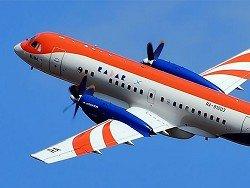 Ил-114: самолет с большим будущим