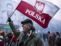 Варшава вновь поднимает вопрос о репарациях