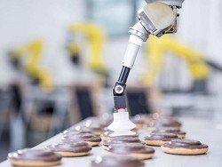 Автоматизация труда оставит без работы почти 14 млн британцев