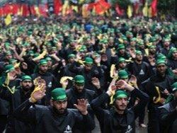 Как избежать войны с Ираном?