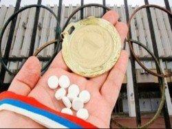СМИ: Россия в шаге от полной дисквалификации с зимней Олимпиады-2018