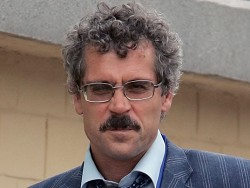Григорий Родченков: чистые спортсмены должны выступать не под флагом России