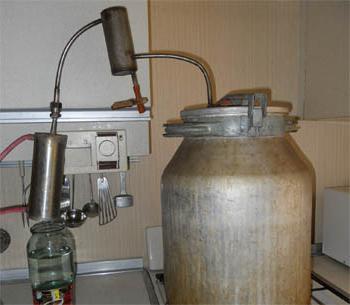 Самогонные аппараты ссср каталог мини пивоварен
