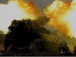 """""""Карманный"""" Апокалипсис. Самое миниатюрное ядерное оружие"""