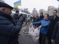 В Раде поплакались, как Украина могла сохранить Крым в 2014 году
