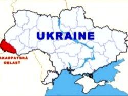 Язык подвёл: Украина теряет Закарпатье