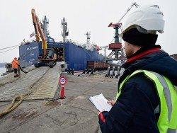 Почему Росcии не удается реализовать программу импортозамещения