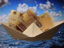 Россиянам начали отказывать в пенсии из-за нехватки баллов