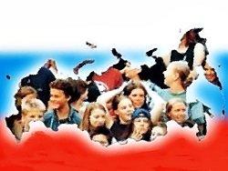 России не станет через два поколения? — депутат ГД
