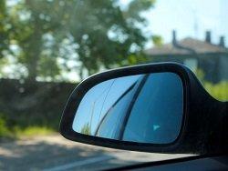 Французов будут лишать прав за телефонные разговоры за рулем