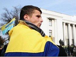 Киев: Москали, платите за оккупацию!