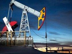 Нефть-2018: Москва на свою беду спасает Эр-Рияд от верной гибели
