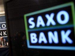 Прогноз на 2018 год от Saxo Bank: Россия и Китай обрушат биткоин и нефтедоллар