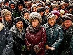 В Госдуме рассказали, как искусственно завышается пенсионный возраст