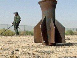 Минобороны подтвердило обстрел авиабазы Хмеймим