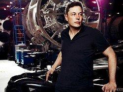 Tesla продала за год более 100 тысяч машин. Это рекорд