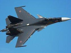 Морская авиация ВМФ РФ определилась с основным самолетом