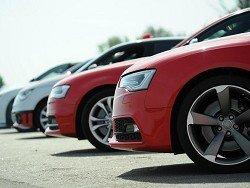 Эксперты определили топ-10 самых дешевых автомобилей в России