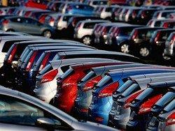 Перечислены самые выгодные для перепродажи автомобили