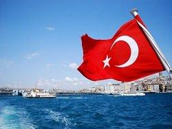 Анкара устала: Эрдоган рассказал, почему Турция хочет прекратить переговоры о вступлении