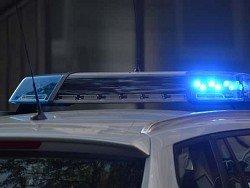Водитель из Флориды набрал 911, чтобы сообщить, что он пьян и за рулем