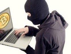 Анонимность пользователей криптовалют не может сохраняться вечно