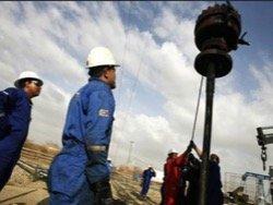 Нефтедобыча в Венесуэла обвалилась до 15-летнего минимума