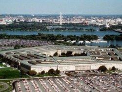 ВВС США готовятся к войне нового уровня