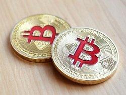 Microsoft возобновляет прием платежей в биткоинах