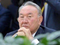Казахстан пошел наперекор Москве
