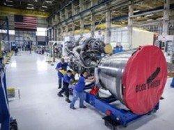 США испытали ракетный двигатель, предназначенный заменить российские РД-180