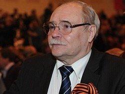 Бортко: Если Украина направит танки, ДНР и ЛНР смогут восстановить свои границы
