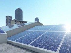"""Вся """"зеленая"""" энергия станет дешевле традиционной уже через 2 года"""