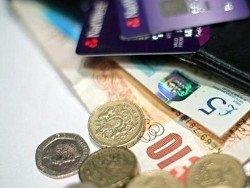 Бизнес на кредитах и долгах как погасить кредит если счет арестован приставами