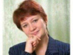 Пермская учительница получила 17 ножевых ранений, защищая школьников