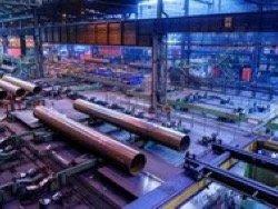 """Франция оплачивает """"Северный поток — 2"""" деньгами украинцев"""