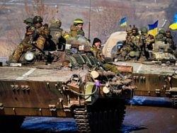 План зимнего карт-бланша ВСУ на юге Донбасса