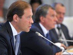 В России запущены 350 производств попрограмме импортозамещения