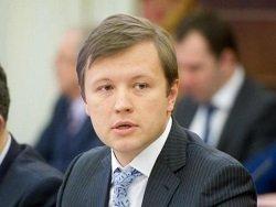 Владимир Ефимов: темпы роста ВРП Москвы до 2020 года составят 2,3%