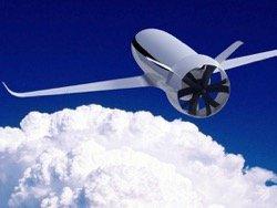 Норвегия намерена первой перейти на использование электрических самолётов