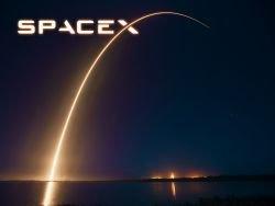 Со SpaceX сняли обвинение в потере секретного спутника