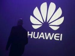 Руководство Huawei оштрафовало себя на $469 000 за упущения в управлении