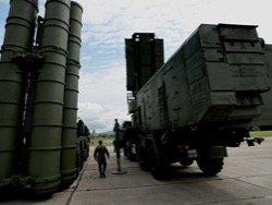 Почему Индия забраковала российские С-400