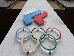 Больше не спорт: Олимпийцам предлагают отказаться от России в письменном виде