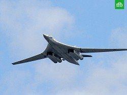 Лукашевич : Гражданская версия Ту-160 – верх технического идиотизма