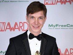 Кто получил премию порно avn 2008